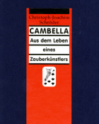 Cambella