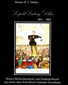 Leopold Ludwig Döbler