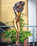 Venere Assoluta