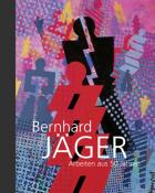 Jäger_Buch_Arbeiten aus 50 Jahren