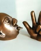 Kriester-Kopf-und-Hand