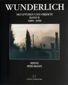 WVZSk72