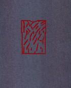 Antes,-Keramik