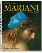 Ebony-Mariani