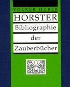 Horster-Bibl