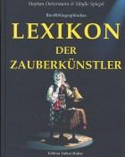 Lexikon-der-Zauberk