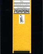 Pomponi