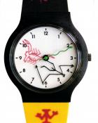 Animal Watch gr