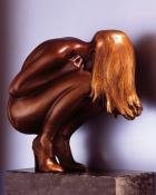 Fendi-Hair